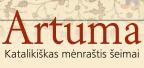 9. Artuma.lt