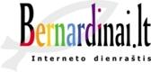 5. Bernardinai
