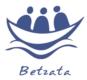 P17. Betzata