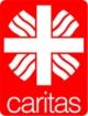 P15. Caritas