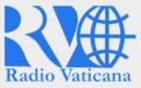 7. Radio vaticana