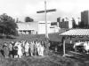 1993 m. Po šv. Mišių prie kryžiaus
