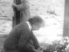 1994 m. Prie kryžiaus