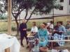 1994 m. Pasiruošimas šv. Mišioms