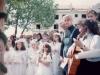 1994 m. Pirmosios Komunijos šventė