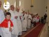 Kunigų procesija