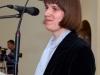 Indrė Gaidosikienė – parapijos pastoracinės tarybos narė