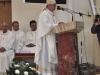 Kardinolo A. J. Bačkio pamokslas