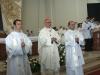 Aukos liturgija