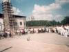 1999 m. Švč. Kristaus Kūno ir Kraujo procesija