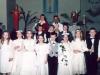 2002 m. Pirmosios Komunijos šventė