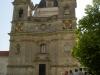 Pažaislio bažnyčia