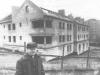 Kun. Izydor Sadowski SDB koplyčios statytojas ir parapijos gyvenimo pirmasis organizatorius