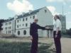 1995 m. Kun. 1995 m. Kun. Pranas Gavėnas SDB ir Alfredas GuščiusPranas Gavėnas SDB ir Alfredas Gusčius