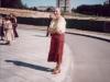 1996 m. Tautodailininkė Zofija Valiukevičienė