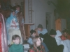 1998 m. Šv. Kalėdų vaidinimas