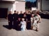 1998 m. Saleziečiai iš Lenkijos