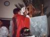 1999 m. Didysis penktadienis. Kun. Jacek Paszenda SDB