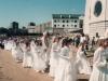 2005 m. Pirmosios Komunijos šventė
