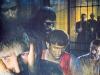 Kun. Bosko labiausiai sukrėtė apsilankymai kalėjimuose.