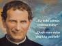 Życie św. Jana Bosko