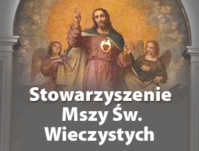 X. Bosko PL