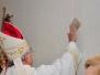 Bažnyčios konsekracija